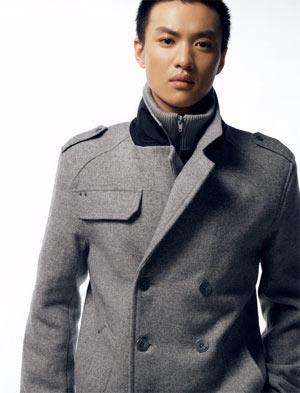 老演坏人的韩国男演员老图片