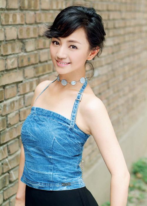 冰文博客女友_CCTV.com-罗海琼再度携手何冰 出演电视剧《天大地大》