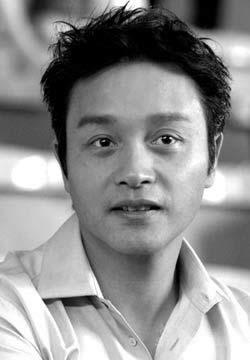 """央视新闻张国荣_CCTV.com-影迷抱怨《风月》""""小云""""影射张国荣(组图)"""