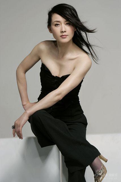 央视网_CCTV.com-《桃花女》导演称李琳为人谦和 剧组严查造谣者
