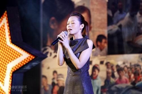 湖南卫视快乐中国跨年演唱会视频直播