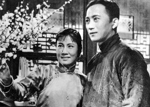 漫长的告别:孙道临是中国电影星辰无敌的永不消失马电影网v星辰看图片