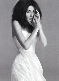刘烨:与张曼玉合拍图文美照时尚上身半裸性感韩国超性感stellar图片