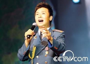 儿行千里(刘和刚演唱);; 儿行千里; 歌曲:儿行千里