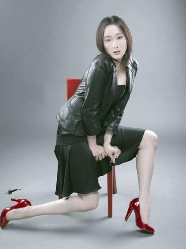 上海时时乐官方网站描述图片