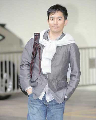 央视新闻张国荣_张国荣纪念演唱会今晚在香港开唱梁朝伟将献唱_cctv.com提供