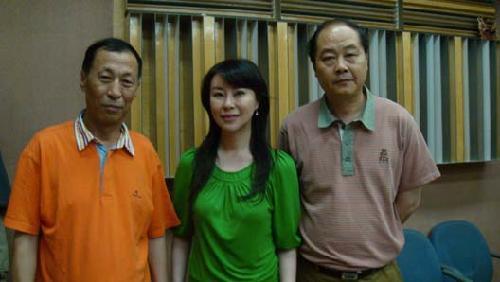 为了谁歌词歌谱_中国人歌词歌谱_包容的歌词和歌谱
