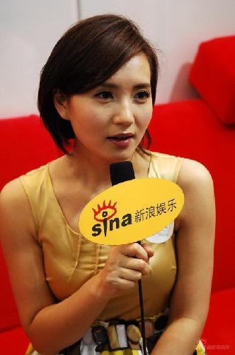 三国 主演陈好 貂蝉是一个美女英雄