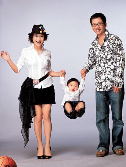 甘愿嫁给丑男的美女美女(3)吉林明星多图片