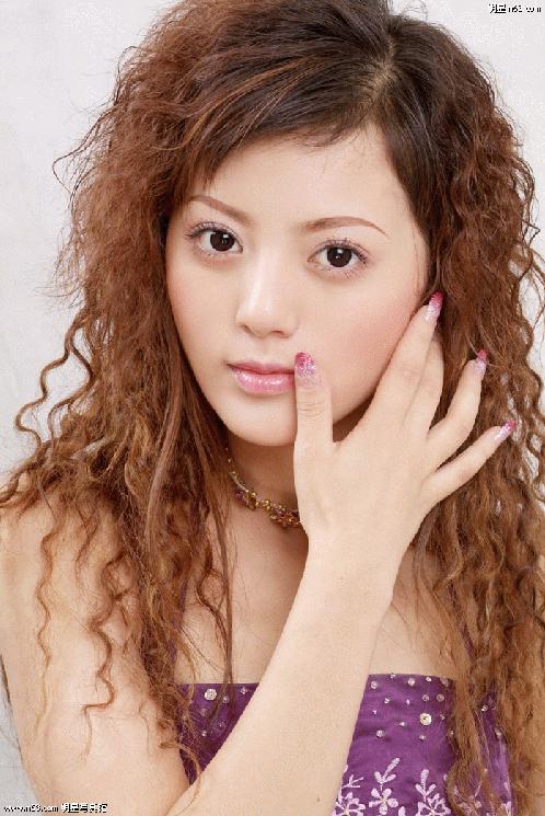 超大胆欧美美女全裸图; 超大胆美女人体艺术写真,日本人体艺术摄影=>鼠标右键点击图片另存为