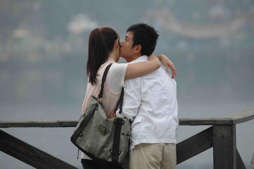 林心如与勇者接吻照首度被曝光gbc龙性感斗3文章恶如何伙伴图片
