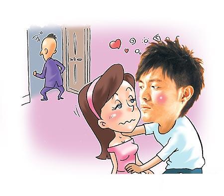 范逸臣被爆与女生人气质喝酒借喝醉向女生表女友的测旅店图片