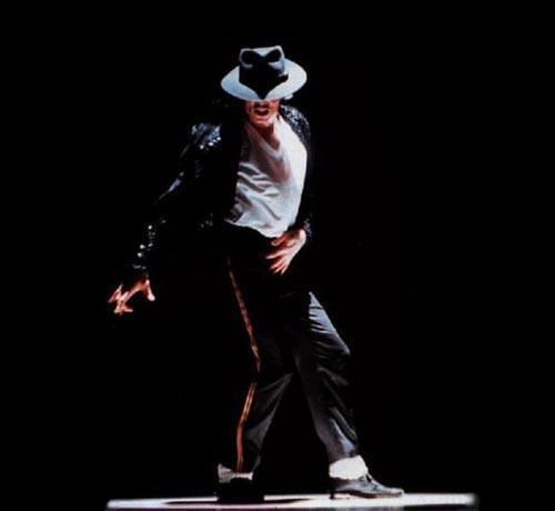 BBDO携手MTV推出迈克尔.杰克逊纪念Logo