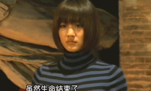 《机器人性感》将映a性感教父调教日系视频朴姬兰美女女友图片