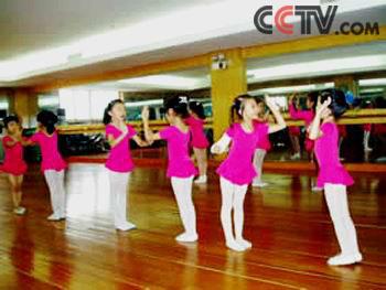 cctv儿童歌曲大赛曲目