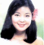 三首情歌看30年中国歌曲发展