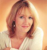 <center><b>J.K. Rowling </b>档案</center><br>