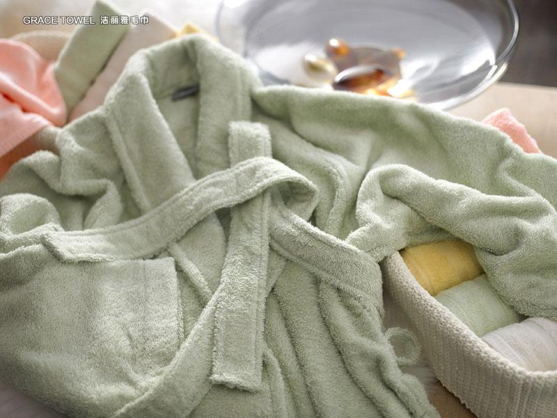 蟹壳素_CCTV.com-你所不知道的——形形色色的毛巾