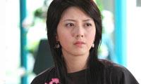 黄雪莲(韩瑜饰)