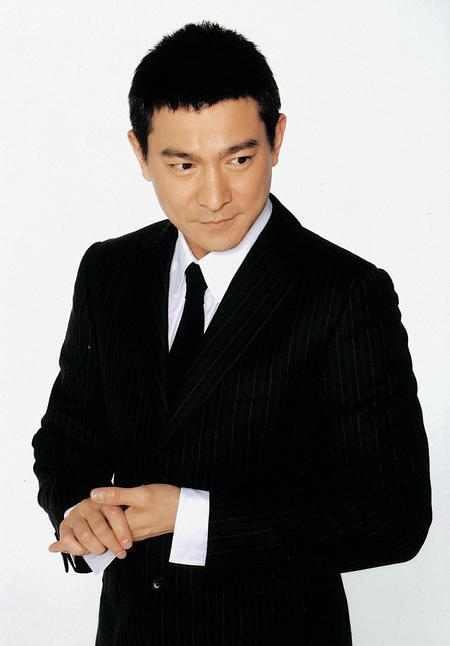 com-刘德华照片