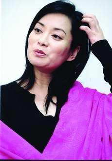 毛阿敏吧_踢爆娱乐圈曾经自杀的明星_CCTV.com_中国中央电视台