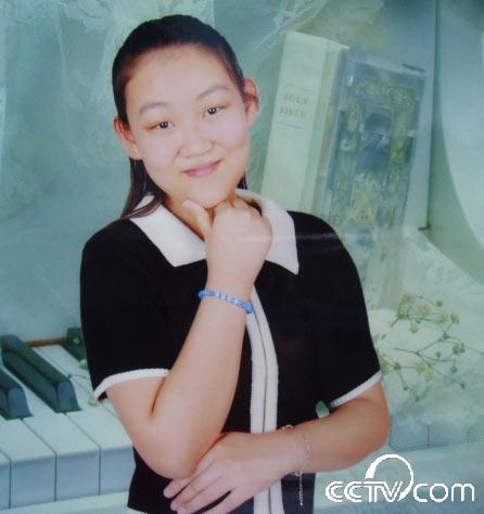 参赛选手:张婷婷_中国中央电视台情趣江门酒店图片