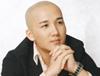 谈元 丑<br>十五贯·访鼠测字<br>角色:娄阿鼠<br>湖北省京剧院