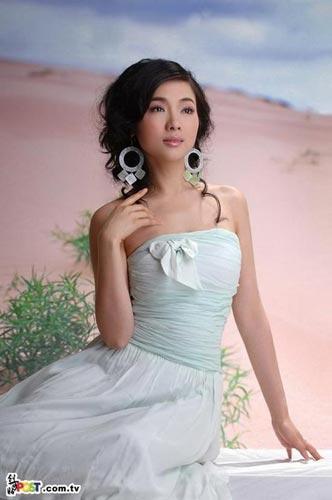 北京电视台档案栏目_陈思思个人档案_CCTV.com_中国中央电视台