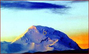 登山失踪人口_失踪人口图片